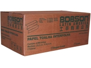 Papel Toalha